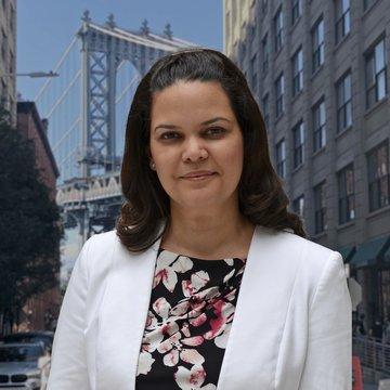 Ann Jimenez
