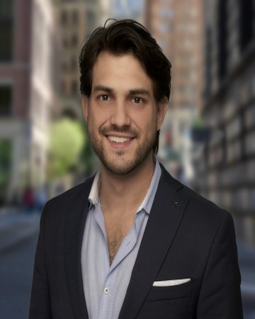 Alejandro Baena