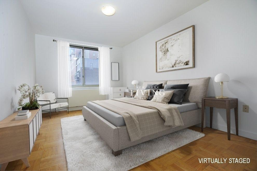 460 West 20th Street, #6A