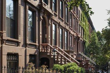 New York Living Solutions