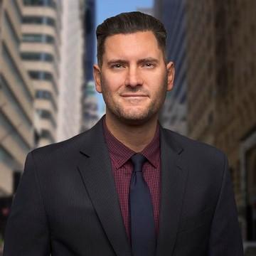 Jason Nadeau